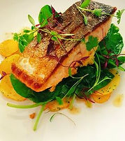 salmon lunch size.jpg