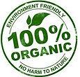 organic 2 (2).jpg