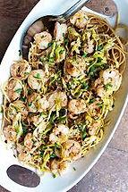 Shrimp Lemon Micro Leek Linquini.jpg