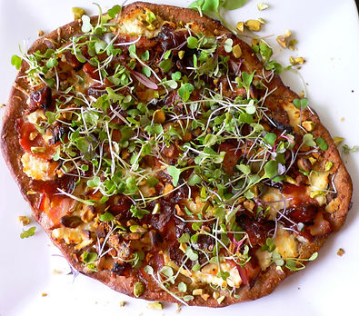 parm-and-ricotta-pizza-with-microgreens.