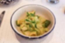 hawaiin ceviche.jpg