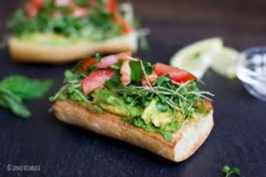 avacado toast with tomato and basil.jpg