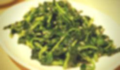 Garlic pea sprout.jpg