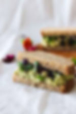 avacado egg salad sandwich.jpg