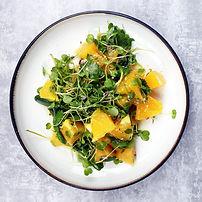 01-ontario-microgreens-fresh-salad (1).j
