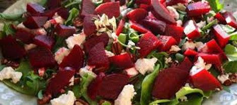 Roasted Beet Salad with Lemon Basil.jpg
