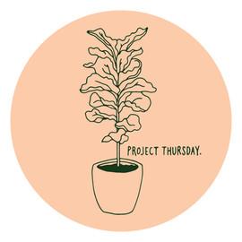 Project Thursday