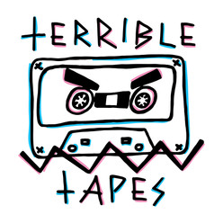 Terrible Tapes
