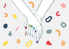 LGBTQI Services