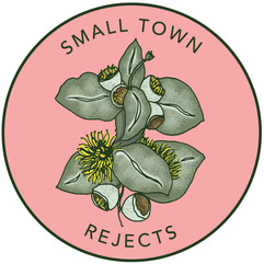 Small Town Rejects