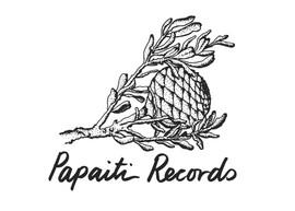 Papaiti Records