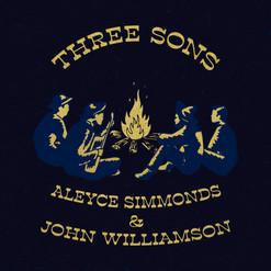 Three Sons\