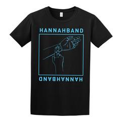 Hannahband