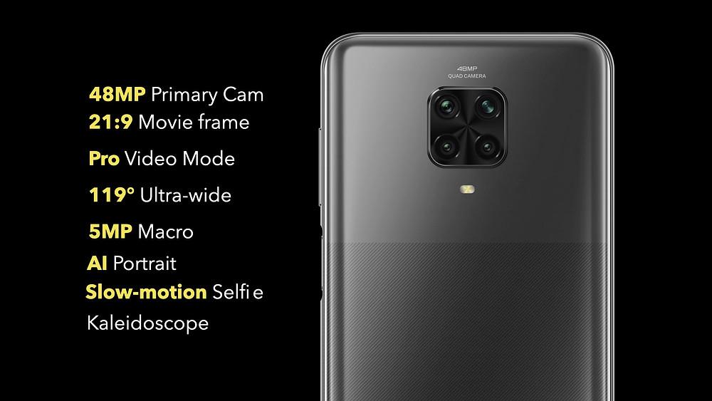 poco-m2-pro-camera-features