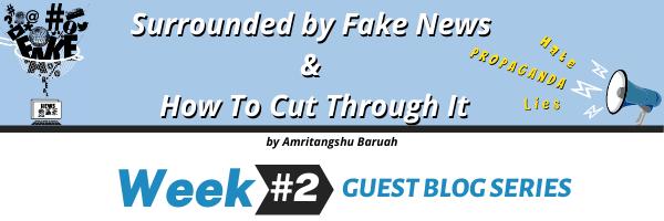 Fake News Email Header.png