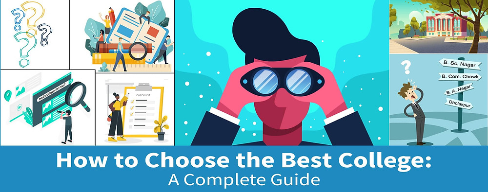 how-to-choose-the-best-college-a-complete-guide-cover