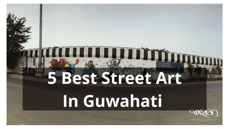 5-best-street-art-in-guwahati
