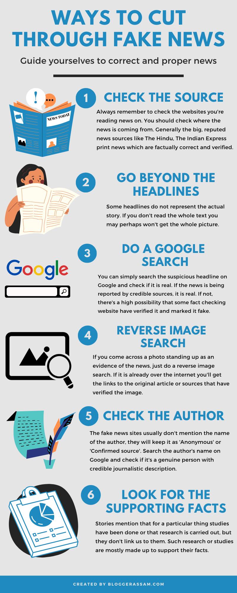 how-to-verify-fake-news-infographic