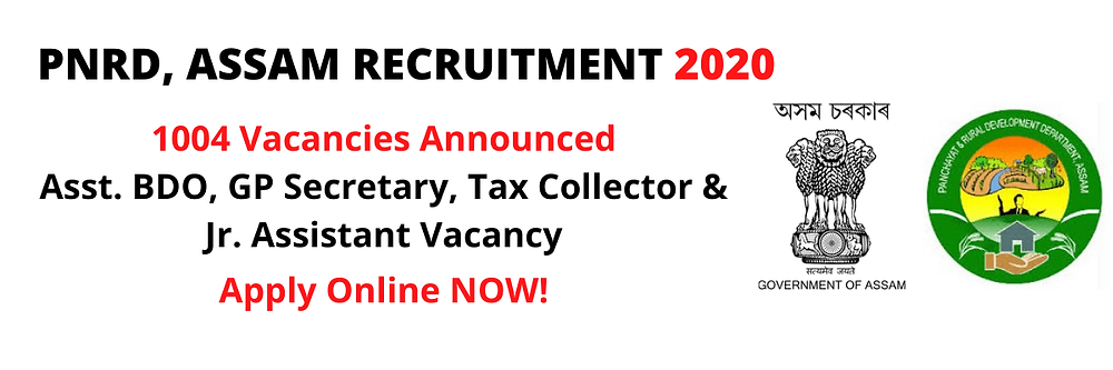 PNRD-Assam_Recruitment-2020