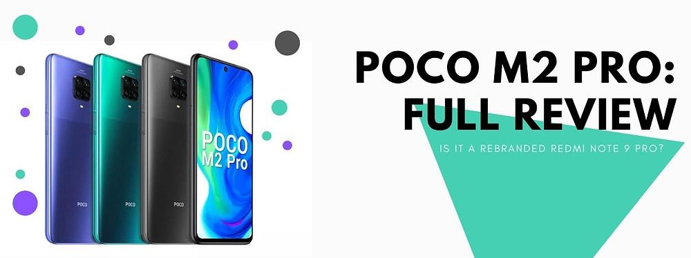 poco-m2-pro-full-review-price-in-india