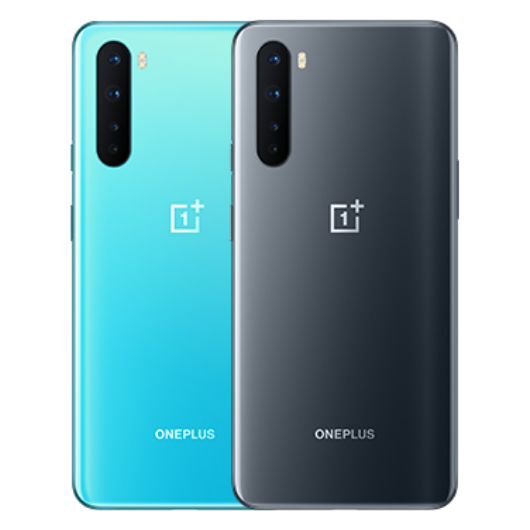 oneplus-nord-blue-marble-grey-onyx-blogger-assam