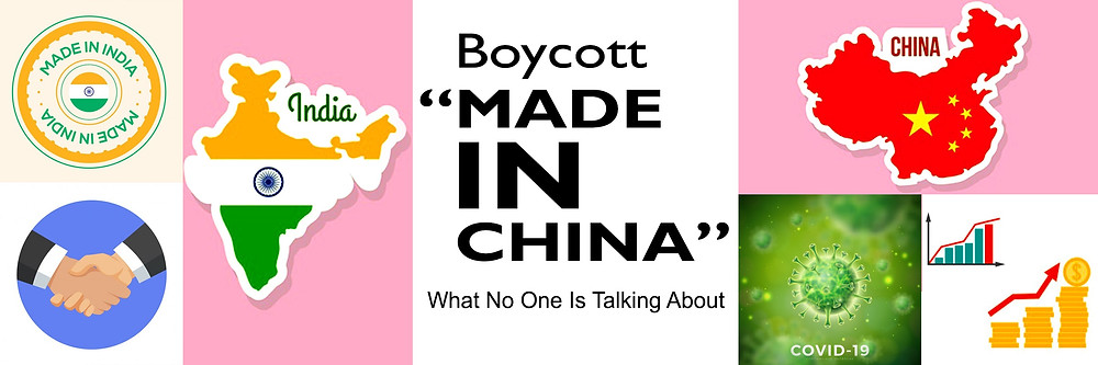 boycott-made-in-china-products