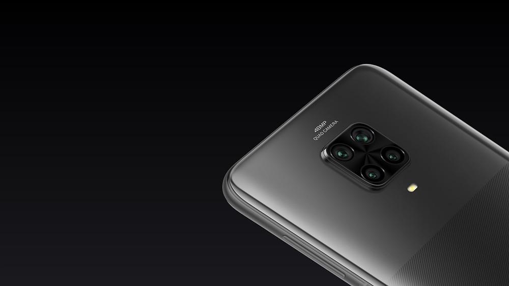 poco-m2-pro-back-camera