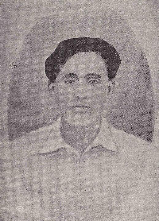 kushal-konwar-assam-quit-india-movement