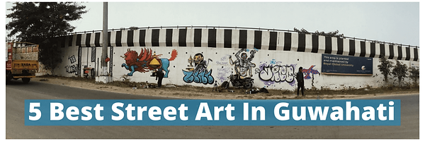 Graffiti Art in Guwahati-min.png