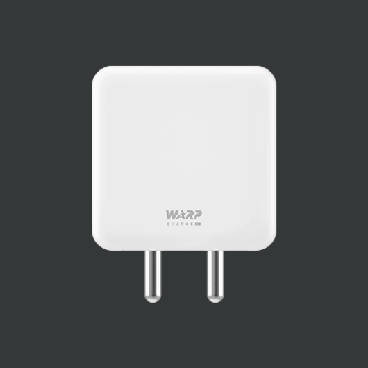 oneplus-nord-charger-blogger-assam