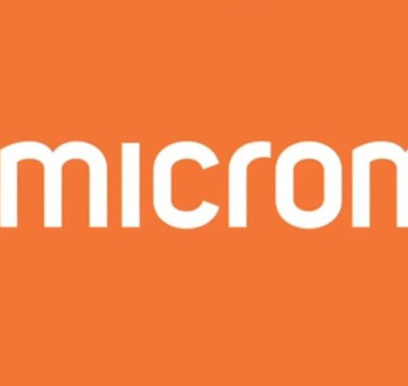 The Best Time For Micromax To Make A Genuine Comeback?