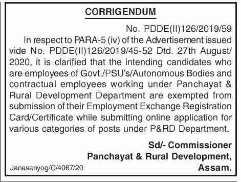 pnrd-newspaper-notice-2020