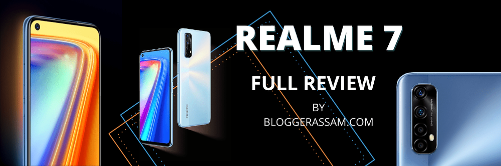 Realme-7-Full-Review-Price-Assam-India