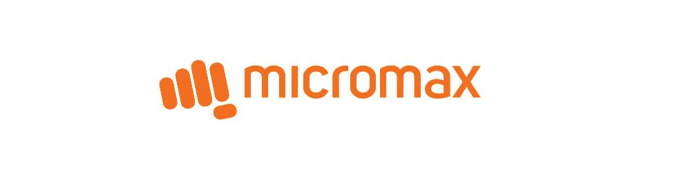 micromax-logo-bloggerassam