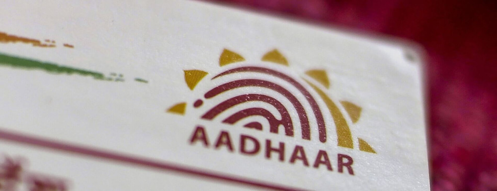 How-To-Apply-For-Aadhaar-In-Assam