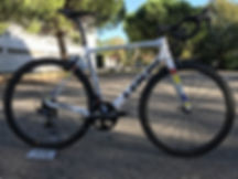 LOOK-785-HUEZ-RS-LIMITED-720x540.jpg