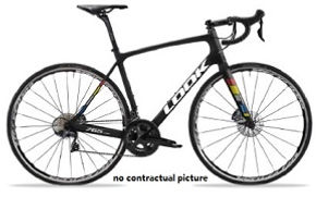 765DISC_PROTEAM-BLACKGLOSSY_ULTEGRA_2019