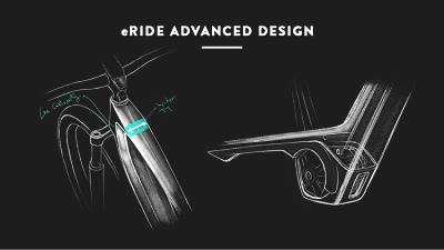 scott-eride-design.png
