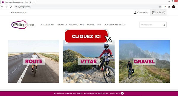 PAGE-ACCUEUIL-CYCLINGSTORE.jpg
