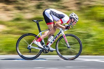 Look velo chez Toulouse bikes