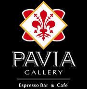 PAVIA+Library+LOGO.jpg