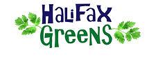 HG Logo 2 Hunter Green Lower G.jpg