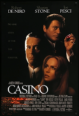 casino_1995_original_film_art_2000x.jpg