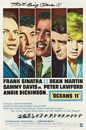 Ocean's_11_(1960_film_poster).jpeg
