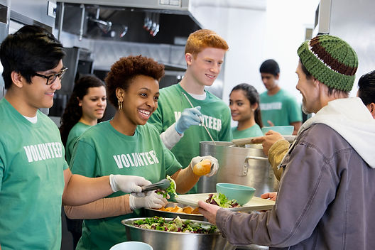soup-kitchen-copy.jpg