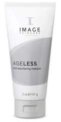 Image skincare ageless total resurfacing masque