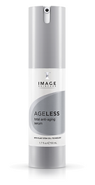 image skincare ageless antiaging serum