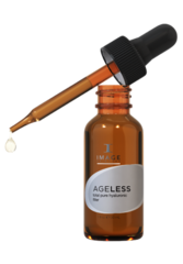 Image skincare ageless total pure hyaluronic acid
