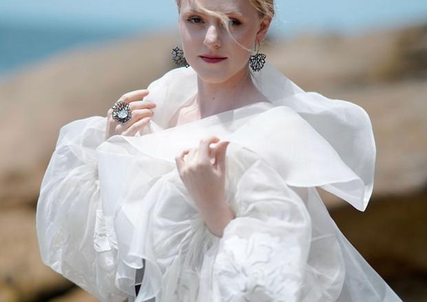 Katerina by Leyla.jpg