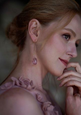 Katerina earrings.jpg